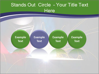 0000096679 PowerPoint Template - Slide 76