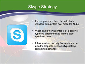 0000096679 PowerPoint Template - Slide 8