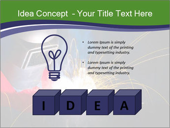 0000096679 PowerPoint Template - Slide 80