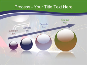 0000096679 PowerPoint Template - Slide 87