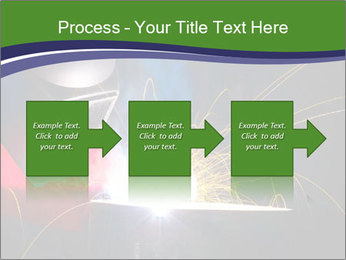 0000096679 PowerPoint Template - Slide 88
