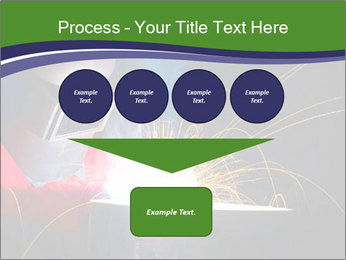 0000096679 PowerPoint Template - Slide 93