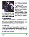 0000096679 Word Template - Page 4