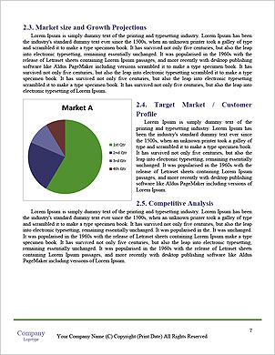 0000096679 Word Template - Page 7