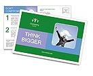 0000096680 Postcard Templates