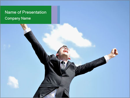 0000096680 PowerPoint Template