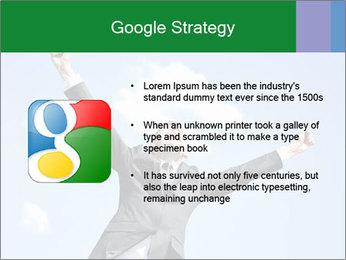 0000096680 PowerPoint Template - Slide 10