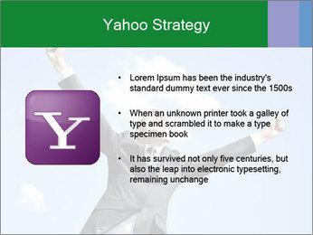 0000096680 PowerPoint Template - Slide 11