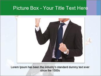 0000096680 PowerPoint Template - Slide 15