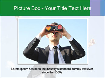 0000096680 PowerPoint Template - Slide 16