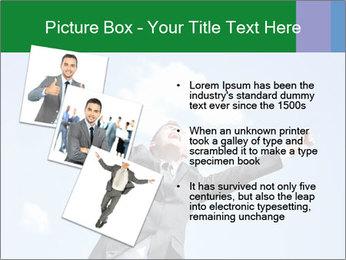 0000096680 PowerPoint Template - Slide 17