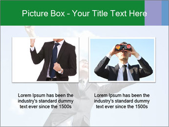0000096680 PowerPoint Template - Slide 18