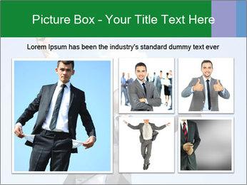 0000096680 PowerPoint Template - Slide 19