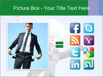 0000096680 PowerPoint Template - Slide 21