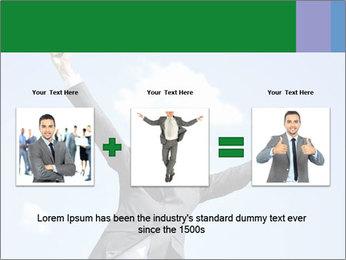 0000096680 PowerPoint Template - Slide 22