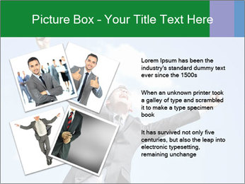 0000096680 PowerPoint Template - Slide 23