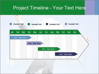 0000096680 PowerPoint Template - Slide 25