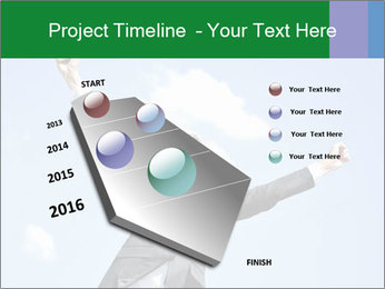 0000096680 PowerPoint Template - Slide 26