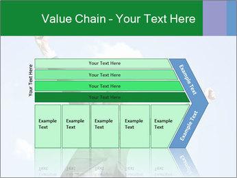 0000096680 PowerPoint Template - Slide 27