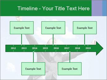 0000096680 PowerPoint Template - Slide 28