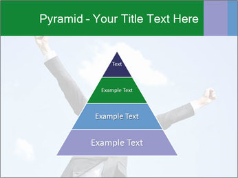 0000096680 PowerPoint Template - Slide 30