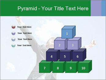0000096680 PowerPoint Template - Slide 31