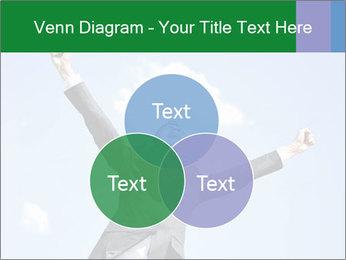 0000096680 PowerPoint Template - Slide 33