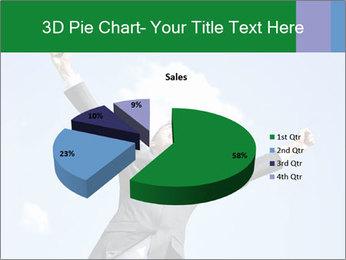 0000096680 PowerPoint Template - Slide 35