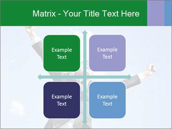 0000096680 PowerPoint Template - Slide 37
