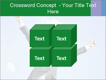 0000096680 PowerPoint Template - Slide 39