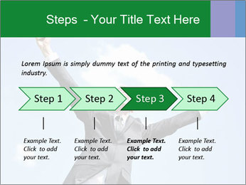 0000096680 PowerPoint Template - Slide 4