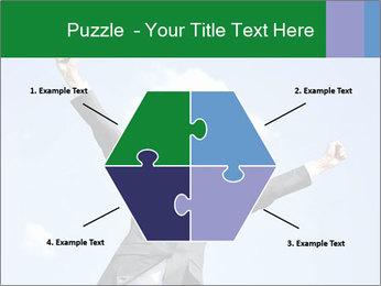 0000096680 PowerPoint Template - Slide 40