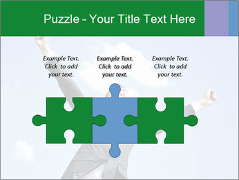 0000096680 PowerPoint Template - Slide 42