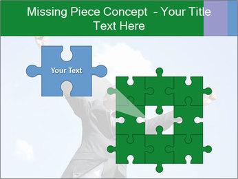 0000096680 PowerPoint Template - Slide 45