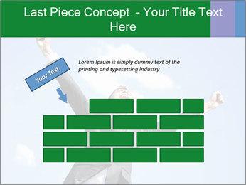 0000096680 PowerPoint Template - Slide 46