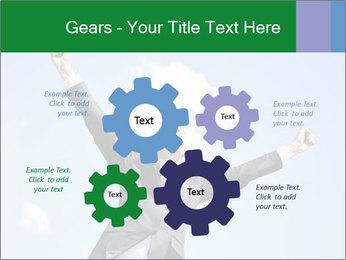 0000096680 PowerPoint Template - Slide 47