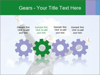 0000096680 PowerPoint Template - Slide 48