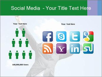 0000096680 PowerPoint Template - Slide 5