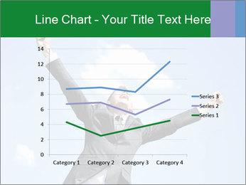 0000096680 PowerPoint Template - Slide 54