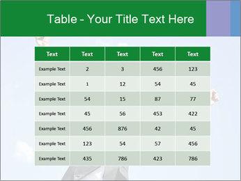 0000096680 PowerPoint Template - Slide 55