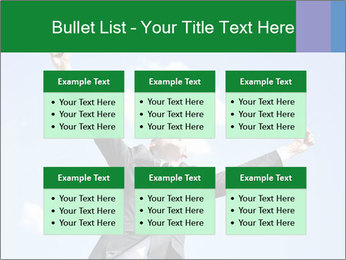 0000096680 PowerPoint Template - Slide 56