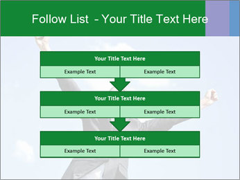 0000096680 PowerPoint Template - Slide 60