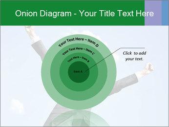 0000096680 PowerPoint Template - Slide 61
