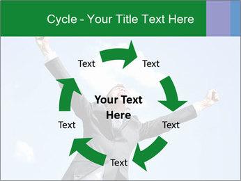 0000096680 PowerPoint Template - Slide 62