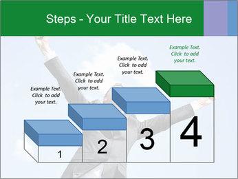 0000096680 PowerPoint Template - Slide 64