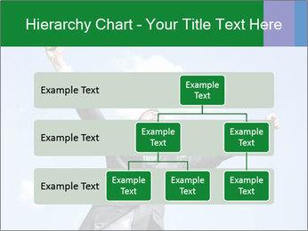 0000096680 PowerPoint Template - Slide 67