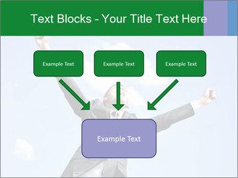 0000096680 PowerPoint Template - Slide 70