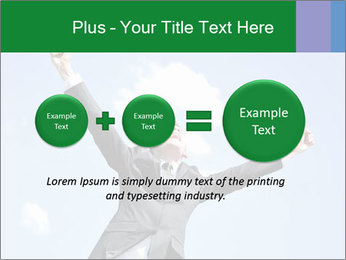 0000096680 PowerPoint Template - Slide 75