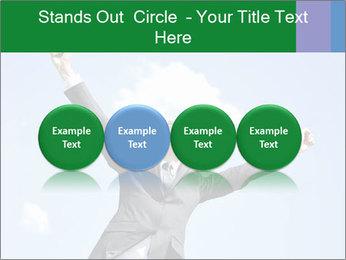 0000096680 PowerPoint Template - Slide 76