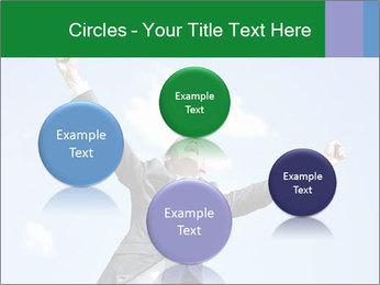 0000096680 PowerPoint Template - Slide 77